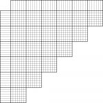 Tlstyer   Logic Puzzle Grids   Printable Logic Puzzle Grid