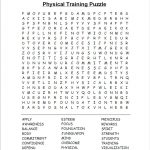Top Printable Free Word Searches Skill Surprising Hard Christmas   Word Puzzle Printable Hard