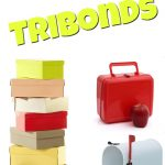 Try Tribonds   Minds In Bloom   Printable Tribond Puzzles