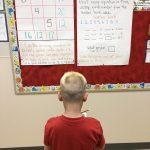 Twitter | Teaching Math | Teaching Math, Maths Puzzles, Math   Printable Yohaku Puzzles