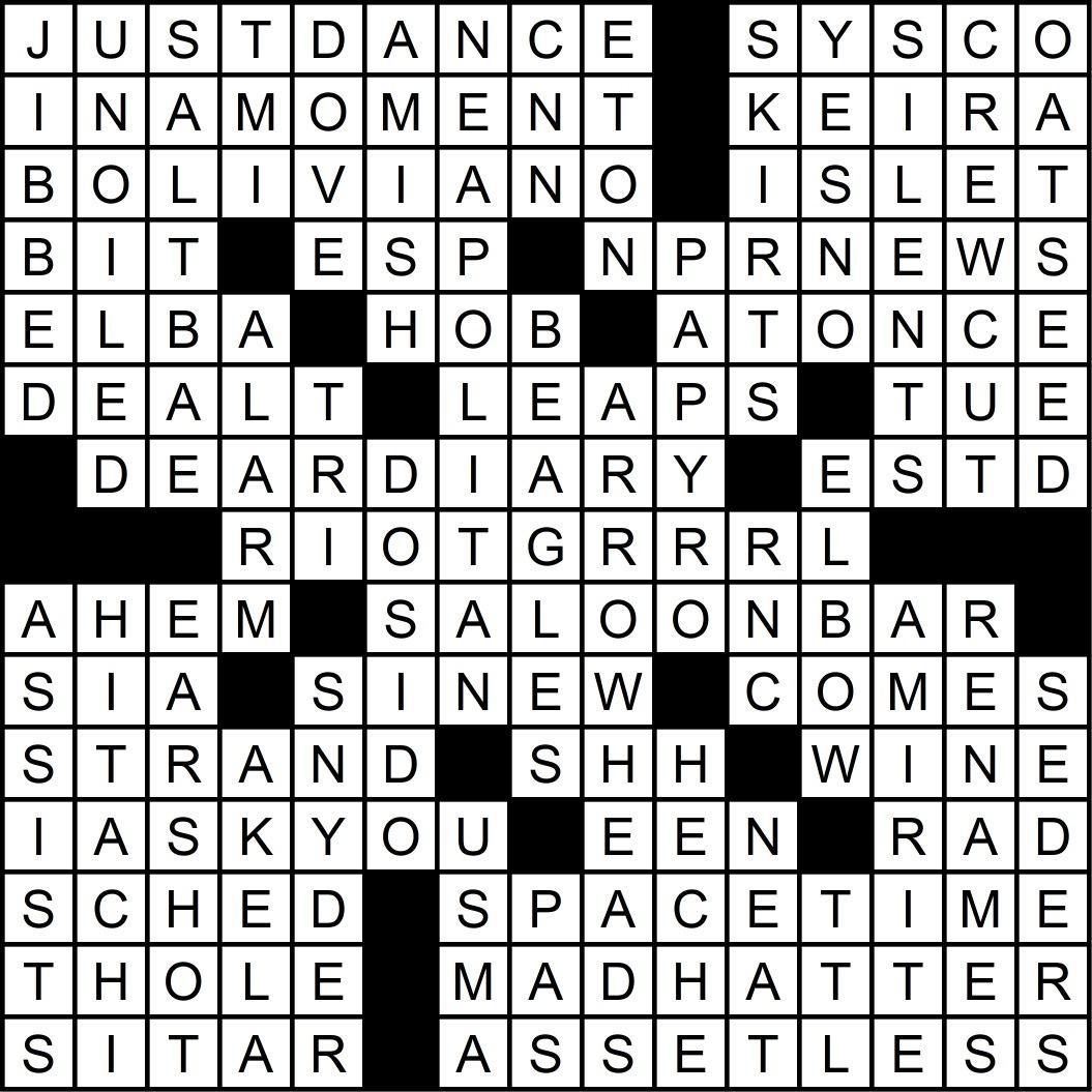 U.s. Constitution Crossword Puzzles Advanced #1 | Crossword Puzzle - Printable Puzzles Hints