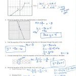 Unit 1 Page 2 Review Answers | Algebra 2 Keys | Algebra, Algebra 2   Algebra 2 Crossword Puzzles Printable