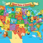 United States Map Puzzle Printable | Printable Maps   Printable State Puzzle