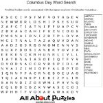 Where To Find Free Crossword Puzzles Online | Word Puzzles   Free Printable Crossword Puzzles Discovery