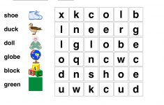 Word Puzzle Games Printable | For The Kids ! | Word Puzzles, Easy – Printable Word Puzzle Games