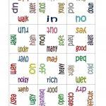 Word Puzzle  Opposites Worksheet   Free Esl Printable Worksheets   Printable Esl Puzzles