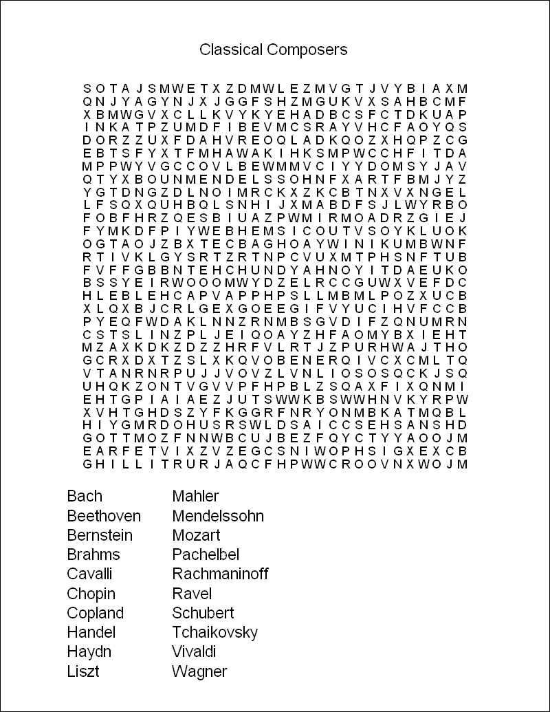 Word Search Puzzle | Childhood Memories | Word Search Games, Word - Word Puzzle Printable Hard