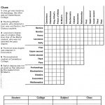 Worksheet : Kindergarten Awesome Logic Puzzles Printable Bes On   Printable Puzzles Kindergarten